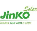 Jinko