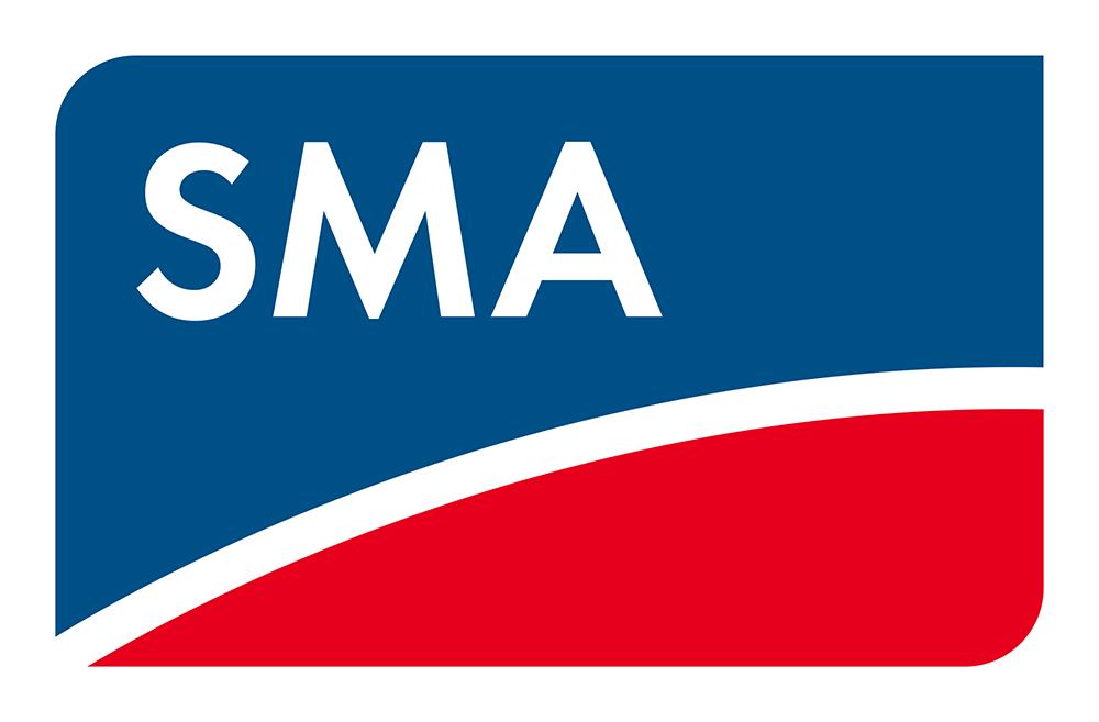 SMA Wechselrichter SegenSolar