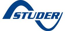 Logo Studer Off-Grid
