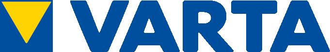 Logo RCT Power