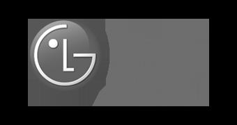 Logo LG Solar Solarmodule